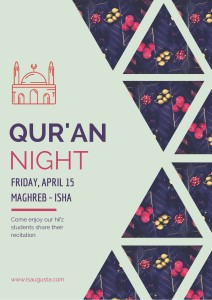 Quran Night Low Res