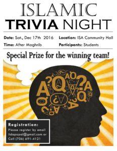 trivia-night-1